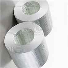 泰安兴茂 玻璃纤维 厂家现货供应 定制批发