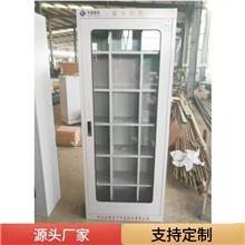 承德安全工具柜厂家 单元装备柜 应急消防柜 价格合适