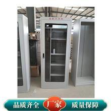 厂家批发 杰顺安全工具柜 单元装备柜 消防器材柜 款式多样