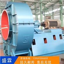 钛合金风机 钛合金风机厂家 盛霖 山东钛合金风机 工厂供应