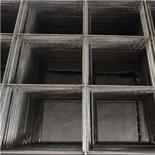 天策 直径4的钢筋网片 打地面钢筋网片 地坪防裂钢筋网片批发