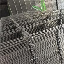 地坪钢丝网片价格 地面钢丝网片 双向钢丝网片价格 天策 现货直销大量现货