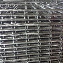 天策矿用防护钢筋网片 煤矿钢筋网片d10 支护钢筋网片 焊接牢固支护能力强