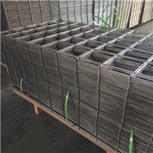 铺地面铁丝网 菱形铁丝网 砌墙铁丝网片价格 天策 现货直销