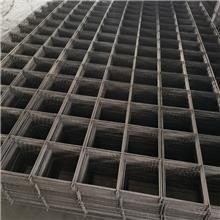精品护坡钢丝网片 地面钢丝网片规格 混凝土防裂网 天策 现货批发