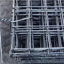 金铜煤矿用防护钢筋网片 矿用支护编织钢筋网片 矿用钢筋编织网价格 天策 焊接牢固