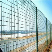 启华供应批发 山林户外围栏 菜园防鼠防锈铁丝网 果园养殖厂区隔离网