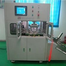 半导体封装和测试 线束导通电阻测试仪
