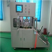 半导体功率器件测试 半导体器件测试仪器