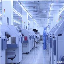 半导体器件测试仪 导体直流电阻测试厂家