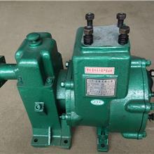 气动喷射洒水泵 化工泵卧式洒水车喷射泵 大功率自吸洒水泵