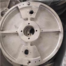浇铸铝件 铝件汽车配件 泽通 浇筑铝铸件价格 价格优惠