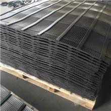 生产 产床用防滑垫 不起静电防滑垫 猪用防滑垫