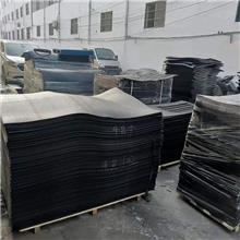 生产 仔猪橡胶垫子 减震橡胶垫 兽用橡胶防滑垫
