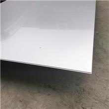 现货供应304 201拉丝钛金、玫瑰金、黑钛不锈钢板色泽好保材质