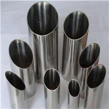 不锈钢厚壁焊管粗加工 鼎信诚不锈钢焊管规格齐全