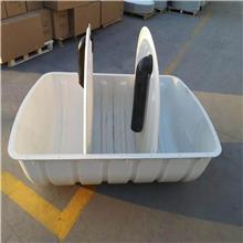 直供各种型号化粪池 1.5立玻璃钢化池 地埋式玻璃钢化粪池 玻璃钢模压化粪池 三格式化粪池