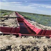 批发玻璃钢排水沟 农田灌溉水槽 农田灌溉水渠