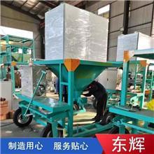 颗粒定量包装秤 定量包装秤 大米电子定量秤 欢迎订购