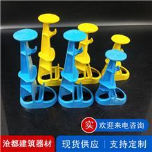 塑料板厚控制器 混凝土板厚控制器 沧都 混凝土控制器 生产供应