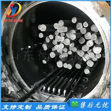衡悦批发木材 阻燃罐 染色/浸渍/改性/脱脂罐 木材真空加压设备 硫化罐