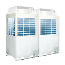 无锡商用中央空调 车间冷暖空调 环保厂房空调