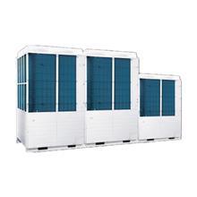 车间厂房空调 无锡中央空调 规格齐全