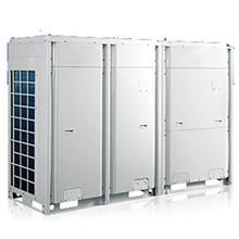 节能环保厂房空调 车间空调厂家 无锡中央空调报价