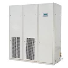 无锡中央空调工程 工厂车间空调 商用厂房空调