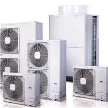 无锡车间用中央空调 工厂厂房空调 现货直供