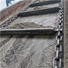 钢铁化工耐用铸石板 灰渣沟压延微晶铸石板 尚佳耐磨