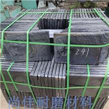 高耐磨微晶铸石板报价 煤炭行业微晶铸石板供应商 尚佳