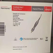 强生超声刀手柄换能器HP054/HP BLUE美国原装进口医用刀头转换器