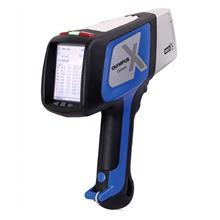 奥林巴斯光谱仪伊诺斯便携式X射线萤光光谱分析仪Delta经典型DE-2000价格