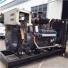 山东柴油发电机组厂家 丰岳动力 上柴 潍柴 常柴 各种系列 型号规格齐全