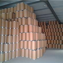现货供应3-(环己胺)-1-丙磺酸 CAS号: 1135-40-6