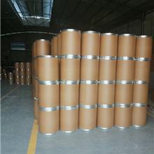 甲基吡啶磷1%WP CAS:35575-96-3 现货包邮详询客服