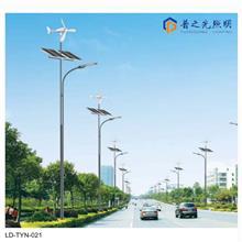 50W太阳能路灯  60W太阳能路灯照明 太阳能灯杆价格 支持来图定制 太阳能路灯厂家