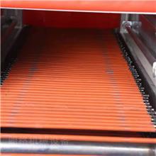 全自动L450型包装机 全自动L450型热收缩包装机 全自动边封封切机 来电报价