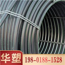 pe硅芯管通讯光缆保护管 穿光纤硅芯管穿线管电力电缆穿线管支持定制