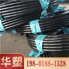 批发pe穿线管 高密度聚乙烯HDPE硅芯管 电线光缆穿线管 各种规格现货直发