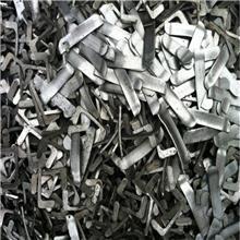 废品回收 肇庆废铜回收  不锈钢回收 201不锈钢板回收 价超同行 番禺废不锈钢价格