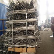 废不锈钢回收 广州宝运 黄埔区废不锈钢管回收 304废料价格 不锈钢板回收 黄埔废不锈钢价