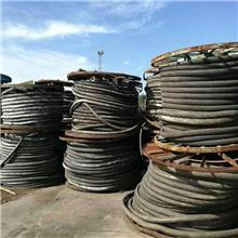 电缆回收 黄埔区电缆铜线回收 废铜带皮收购 废金属公司 黄埔区废不锈钢回收