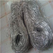 废铜回收 回收废铁废铜 价高同行   南沙废铜回收公司  南沙废不锈钢回收 废电缆回收