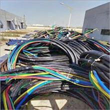 废不锈钢回收 广州宝运 番禺区废不锈钢管回收 316废料价格