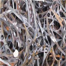废不锈钢回收 广州宝运 从化不锈钢回收 从化回收电缆线公司 上门回收废铜线 废铜废铝