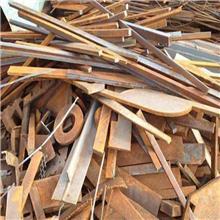 废铁回收 广州宝运废旧物资回收公司 黄埔废铁回收  黄埔废不锈钢回收