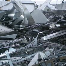 番禺废不锈钢回收 废电池回收 废电线回收  南沙废旧库存回收 番禺废铝回收