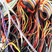 佛山废电缆回收   江门废电线回收   广州废不锈钢回收广州 废铝收购 找铝业专家